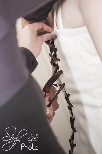 STYLE GB Ghislaine Boullé Photographe, reportage mariage photo, 44, nantes, pays de la loire, photos preparatifs