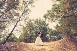 STYLE GB Ghislaine Boullé Photographe, reportage mariage photo, 44, nantes, pays de la loire, photos de couple, seance engagement