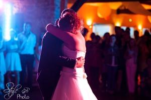 STYLE GB Ghislaine Boullé Photographe, reportage mariage photo, 44, nantes, pays de la loire, danse ouverture, ouverture de bal