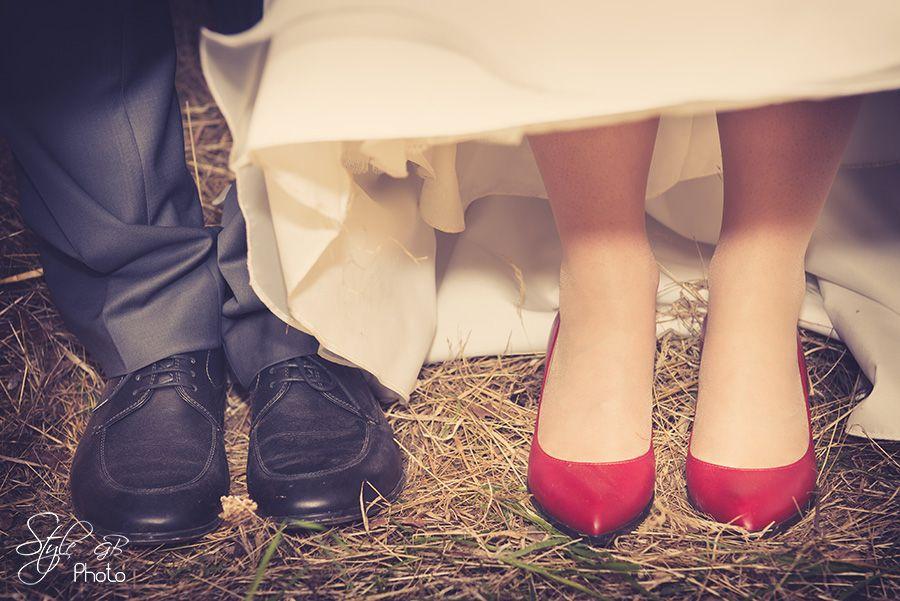 STYLE GB Ghislaine Boullé Photographe, reportage mariage photo, 44, nantes, pays de la loire