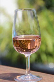 les millesimes de sophie, choix vins, accord mets vins, repas mariage, sommelier, vin rosé