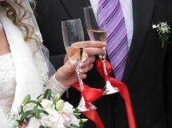 les millesimes de sophie, choix vins, accord mets vins, repas mariage, sommelier, degustation, oenologie, recoltant, caves indépendantes, vignerons, mariage repas vins