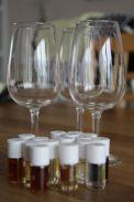 les millesimes de sophie, choix vins, accord mets vins, repas mariage, sommelier, degustation, oenologie, recoltant, caves indépendantes, vignerons