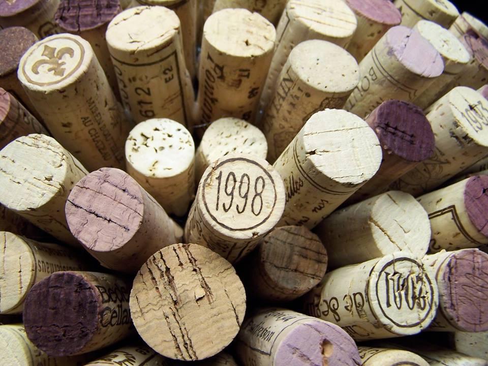 les millesimes de sophie, choix vins, accord mets vins, repas mariage, sommelier, degustation, oenologie, droit de bouchon