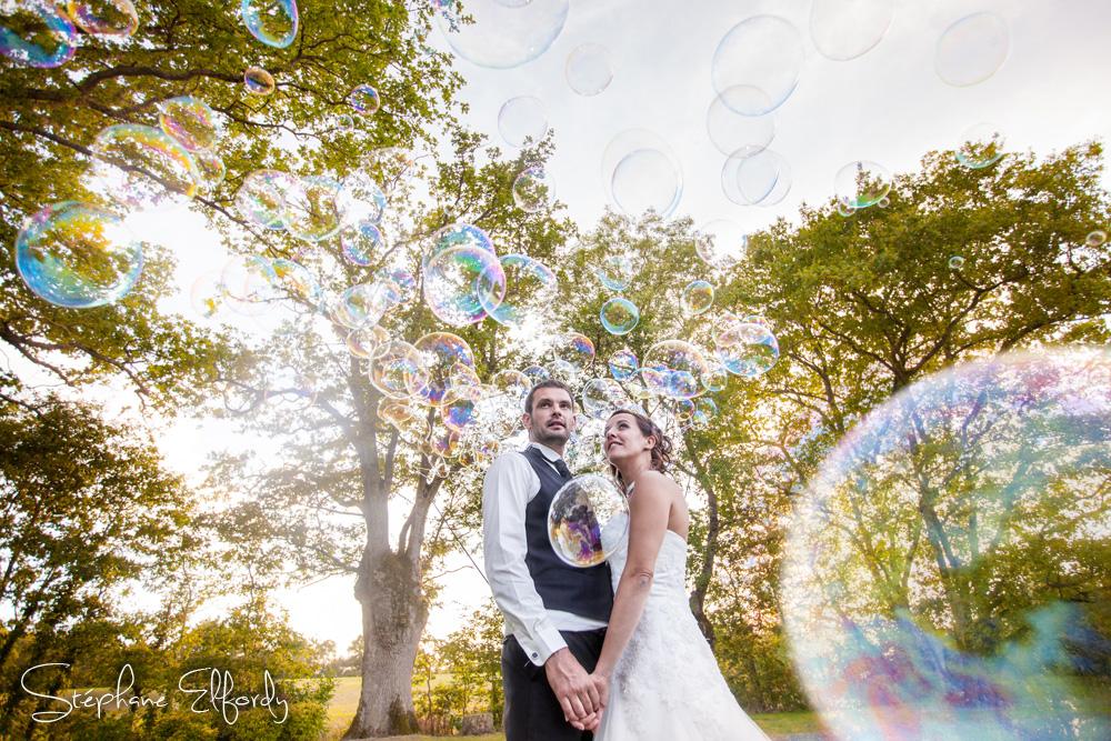 bulleur, bulles géantes savon, Greg, bubbleshow, bubble show, nantes, loire-atlantique, pays de la loire, bretagne