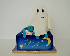 anniversaire gateau, gateau anniversaire, birthday cake