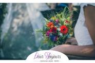Pour toujours ceremonies ceremonie laique nantes 44 mariage champetre
