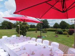 salle mariage 44 , chais epinay, domaine mariage, mariage champetre, mariage bucolique, seminaires