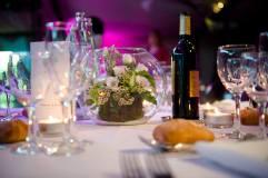 fleuriste mariage nantes la serre fleuriste