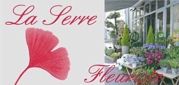 fleuriste mariage nantes la serre fleuriste creation florale sur mesure personnalisee