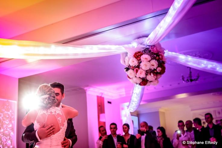 fleuriste mariage nantes la serre fleuriste boutique fleurs mariage nantes décoration plafond salle de mariage chateau le saz