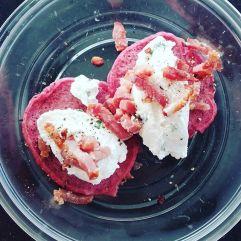 cocle food truck cuisine savoureuse mariage nantes