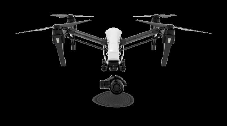 dronelis nantes drone mariage equipement professionnel prise de vue aerienne mariage nantes 44 pays de la loire dronelis