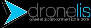 dronelis nantes drone mariage reportage video