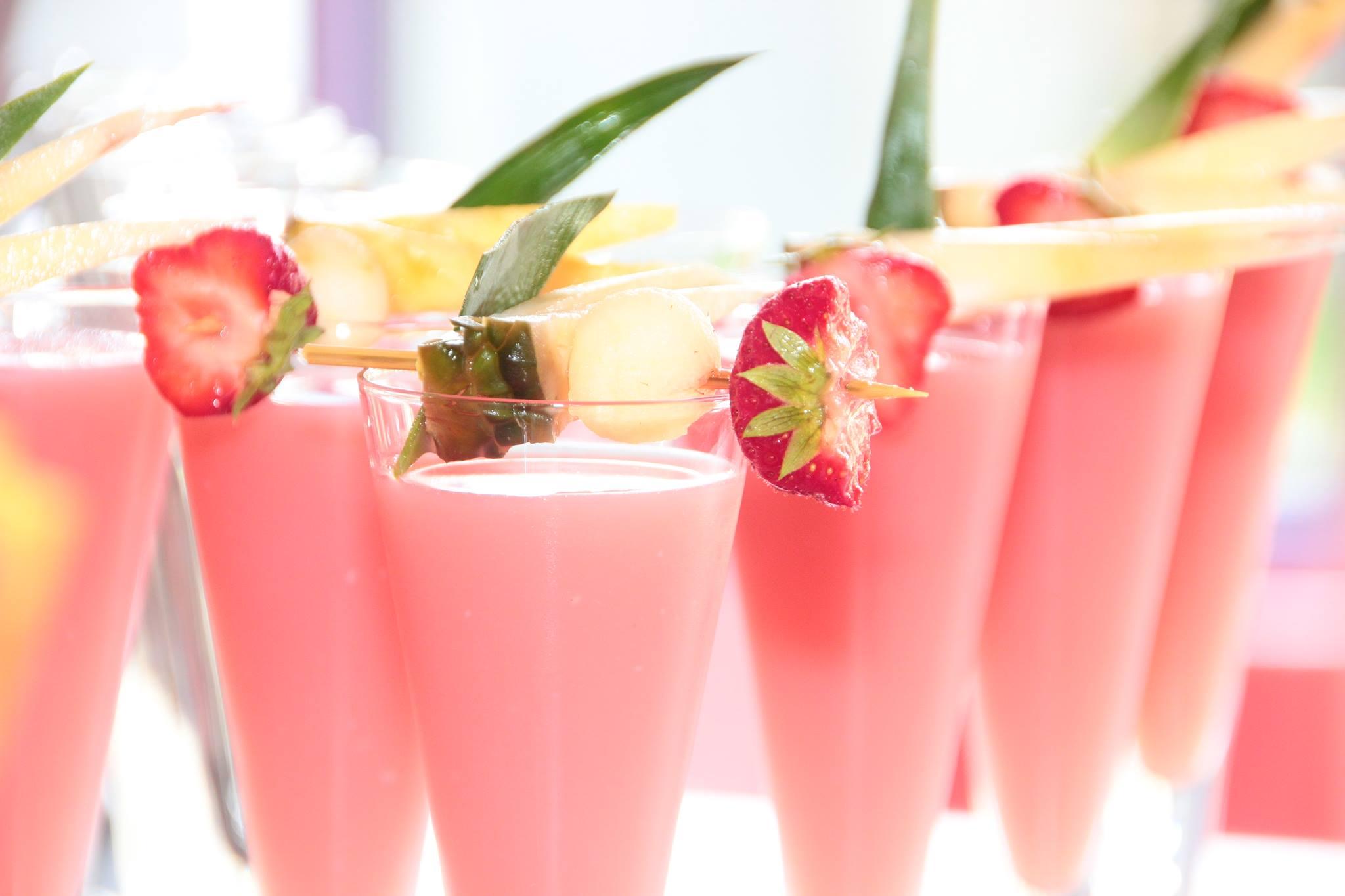 Très Bar à Cocktails – Prestacocktails – Nicolas Hémery – Ponchâteau  XM38