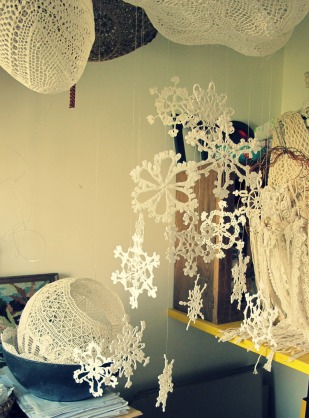flocons maillo design atelier