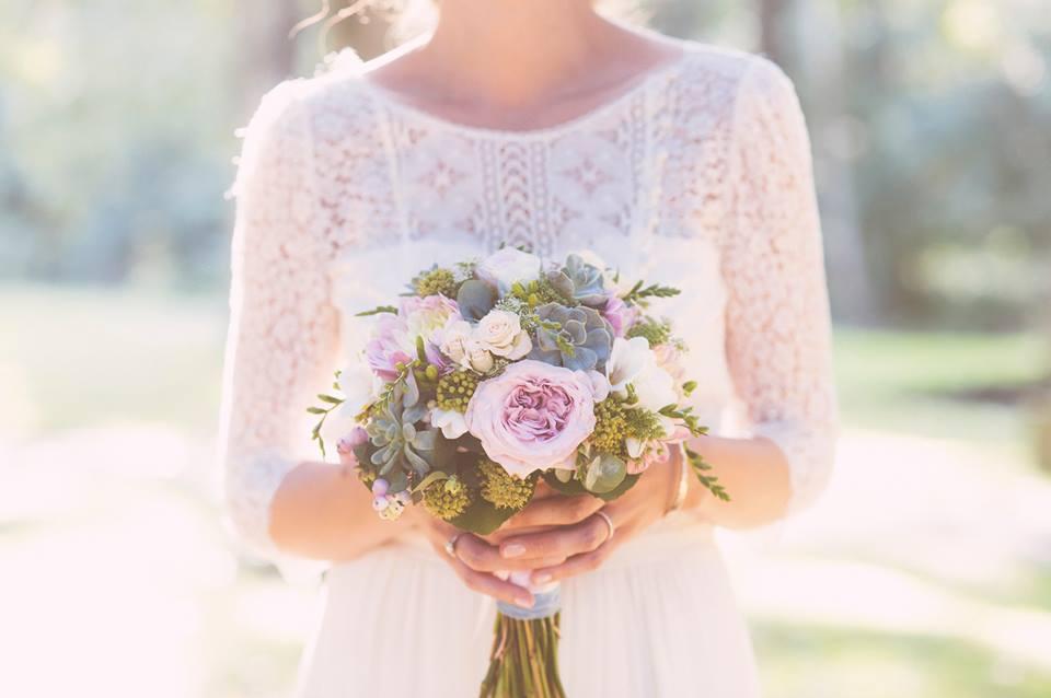 les jolies choses coueron fleuriste nantes pays de la loire bretagne wedding designer