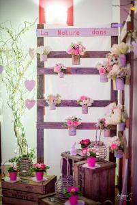 les jolies choses coueron fleuriste nantes pays de la loire bretagne wedding designer plan de table
