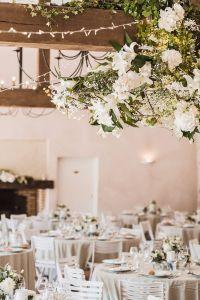 les jolies choses coueron fleuriste nantes pays de la loire bretagne wedding designer decoration de salle chateau de la rousseliere