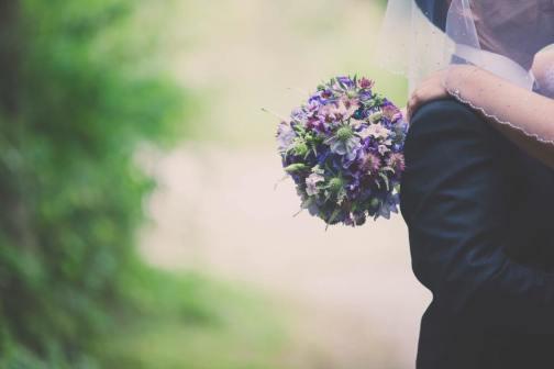 les jolies choses coueron fleuriste nantes pays de la loire bretagne wedding designer bouquet mariee champetre