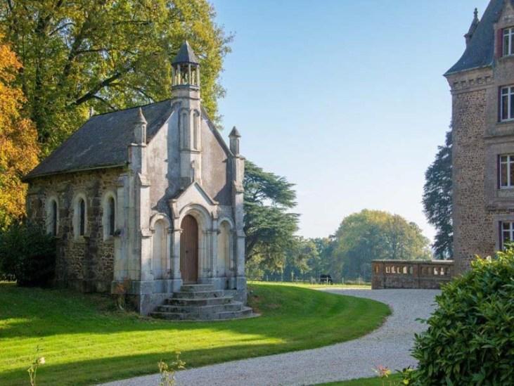 chateau de la basmaignee montenay location chapellede salle mayenne ille et vilaine mariage 53 mariage 35 mariage fougères mariage ernée