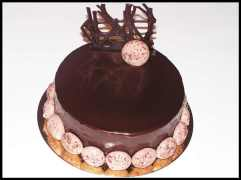 glacage_chocolat_noir