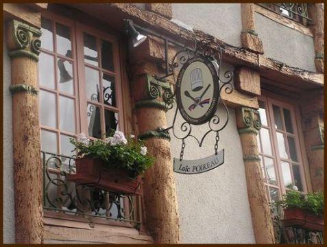 vitrine_chocoltier_patisserie