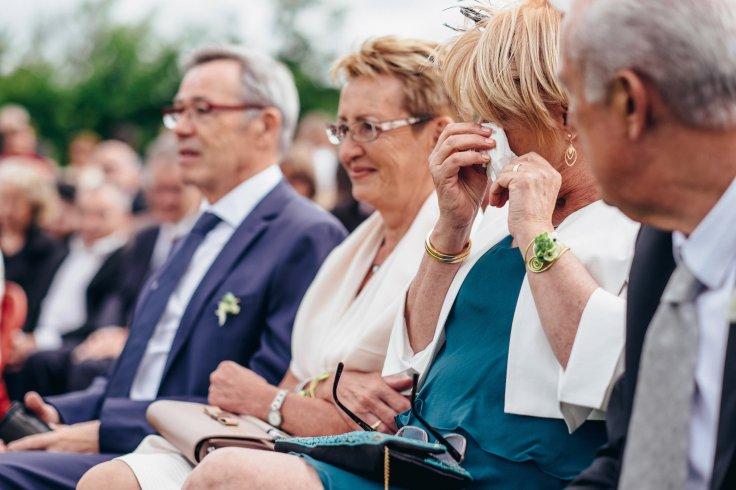 cérémonie laique témoignage mariage leonie scribe